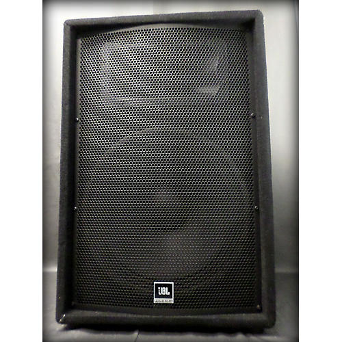 JBL JRX215 Unpowered Speaker-thumbnail