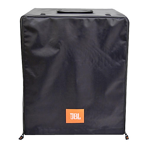 JBL JRX225 Cover Black