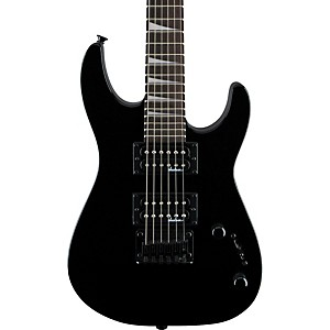 Jackson JS 1X Dinky Minion Electric Guitar by Jackson