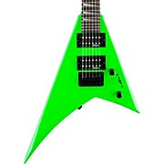 JS 1X Rhoads Minion Electric Guitar