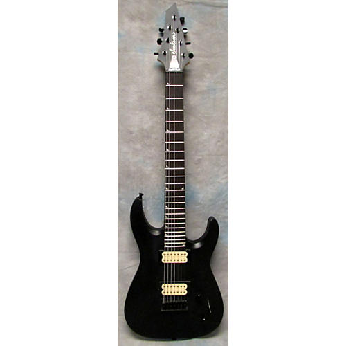 Jackson JS-22 Solid Body Electric Guitar-thumbnail