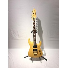 Johnson JS-330 Catalyst Solid Body Electric Guitar