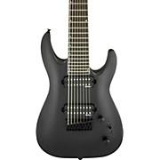 Jackson JS Series Dinky Arch Top JS32-8 DKA 8-String Electric guitar