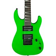 Jackson JS Series Dinky Minion JS1X Electric Guitar
