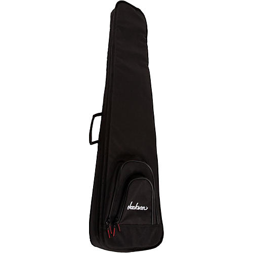 Jackson JS Series Multi-Fit Bass Gig Bag