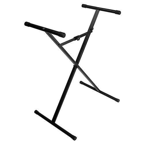 JAMSTANDS JS-XS300 JamStands X-Style Stand (unassembled)-thumbnail