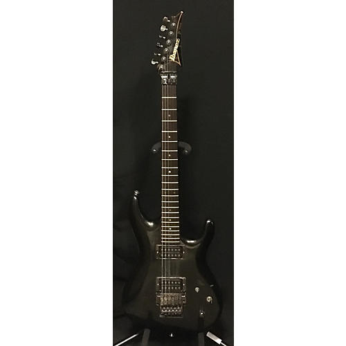 Ibanez JS1 Solid Body Electric Guitar