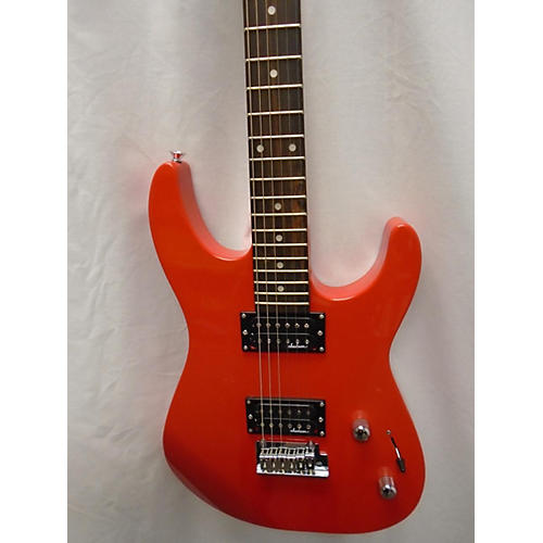 Jackson JS10 Solid Body Electric Guitar
