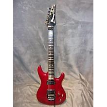 Ibanez JS100 Joe Satriani Signature Electric Guitar