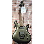 Ibanez JS1000 Joe Satriani Signature Electric Guitar