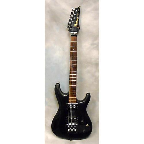 Ibanez JS1000 Joe Satriani Signature Electric Guitar-thumbnail