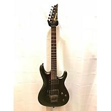 Ibanez JS1000 Joe Satriani Signature Electric Guitar