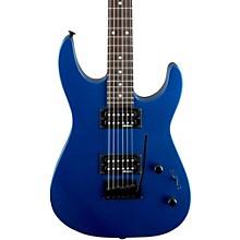 Jackson JS11 Dinky Electric Guitar