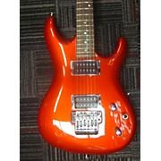 JS1200 Joe Satriani Signature Electric Guitar