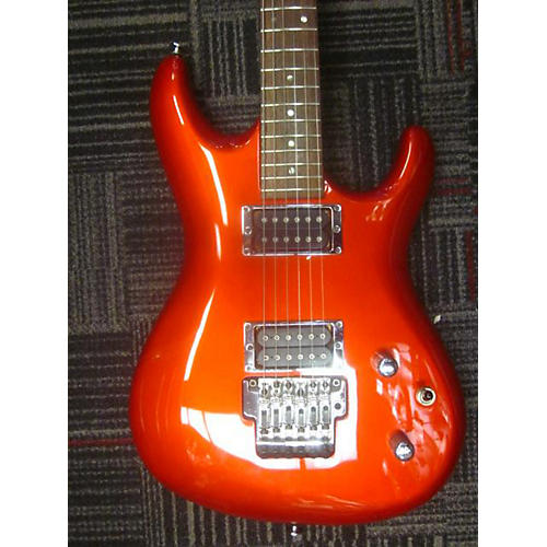 Ibanez JS1200 Joe Satriani Signature Electric Guitar-thumbnail