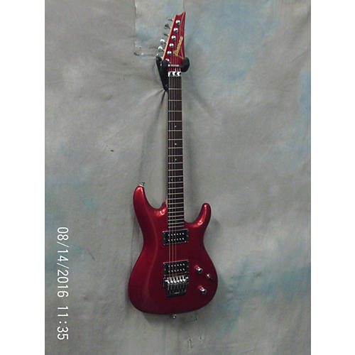 Ibanez JS1200 Joe Satriani Signature Electric Guitar-thumbnail