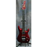 Ibanez JS1200 Joe Satriani Signature Electric Guitar