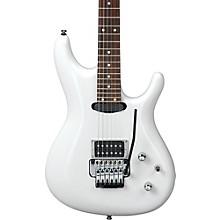 Ibanez JS140 Joe Satriani Signature Electric Guitar