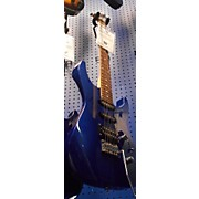 Jackson JS20 Dinky Solid Body Electric Guitar