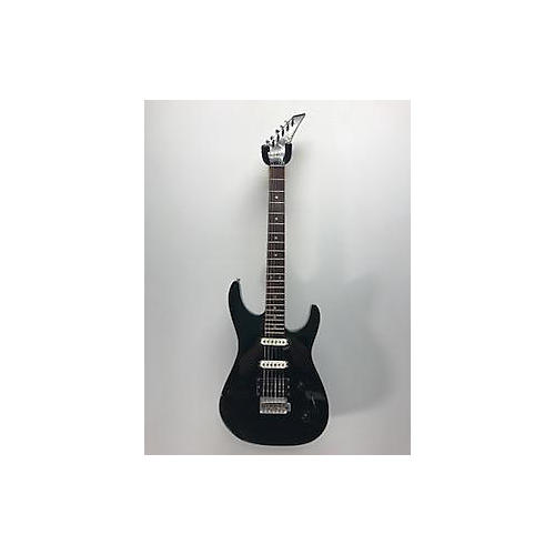 Jackson JS20 Dinky Solid Body Electric Guitar-thumbnail