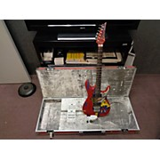 JS20TH WITH COMMEMORATIVE CASE AND DVD Electric Guitar