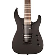 Jackson JS22-7 Dinky DKA 7-String Electric Guitar