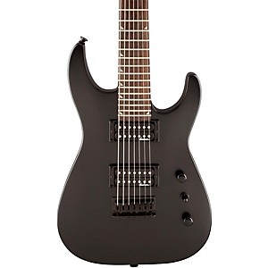 Jackson JS22-7 Dinky DKA 7 String Electric Guitar by Jackson
