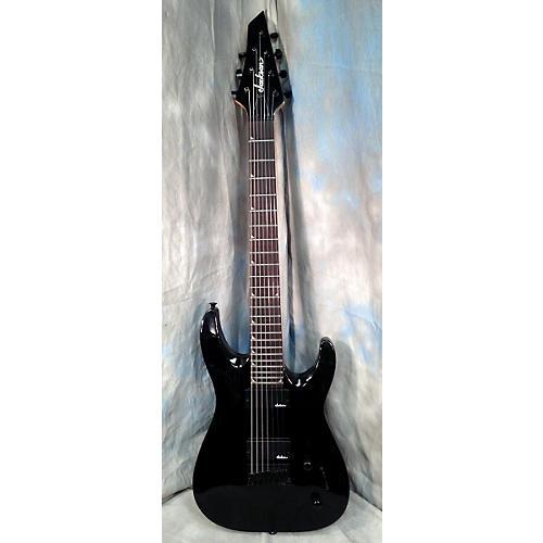 Jackson JS22-7 Dinky DKA 7 String Solid Body Electric Guitar