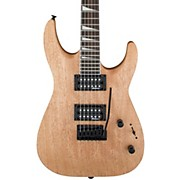 Jackson JS22 Dinky DKA Electric Guitar