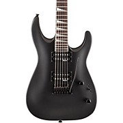 JS22 Dinky DKA Electric Guitar