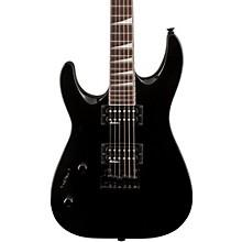 Jackson JS22L Dinky DKA Left-Handed Electric Guitar