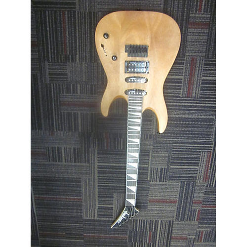Jackson JS23 Dinky Solid Body Electric Guitar