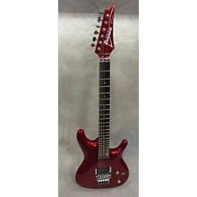 Ibanez JS24 Joe Satriani Signature Electric Guitar