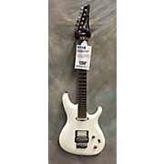 Ibanez JS2400 Joe Satriani Signature Electric Guitar