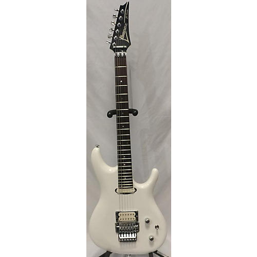 Ibanez JS2400 Joe Satriani Signature Electric Guitar