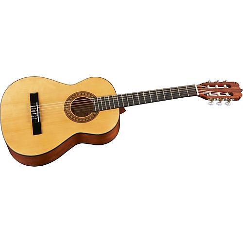 Jasmine JS241 1/2 Scale Acoustic Guitar