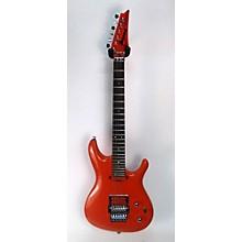 Ibanez JS2410 Joe Satriani Signature Electric Guitar
