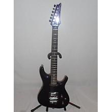 Ibanez JS2450 Electric Guitar