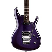 Ibanez JS2450 Joe Satriani Signature Electric Guitar
