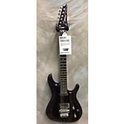 Ibanez JS2450 Joe Satriani Signature Solid Body Electric Guitar