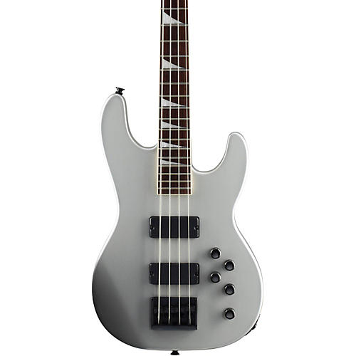 Jackson JS3 Concert Electric Bass Guitar-thumbnail