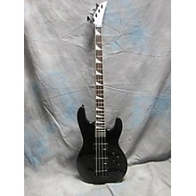 Jackson JS3 Concert Electric Bass Guitar