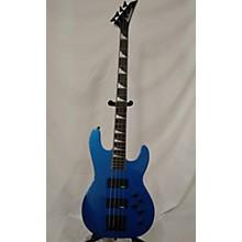 Jackson JS3 Concert Electric Bass Guitar