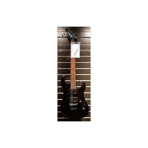 Jackson JS30DK Solid Body Electric Guitar-thumbnail