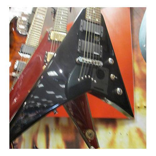 Jackson JS30RR Randy Rhoads Black Electric Guitar