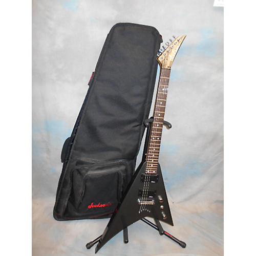 Jackson JS30RR Randy Rhoads Electric Guitar-thumbnail