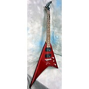 Jackson JS30RR Randy Rhoads Electric Guitar