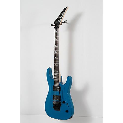 Jackson JS32 Dinky DKA Electric Guitar-thumbnail