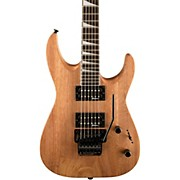 JS32 Dinky DKA Electric Guitar