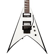 JS32 King V Electric Guitar